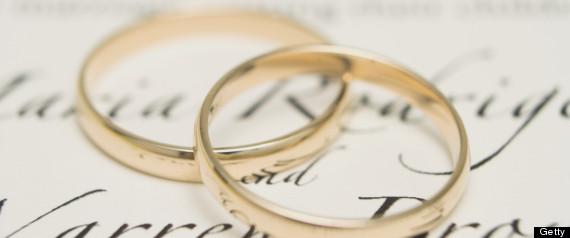 carole brody fleet remarriage after widowhood