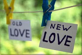 OldNewLove