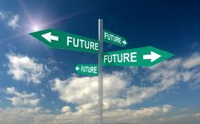 FutureArrows