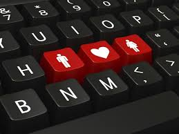 HeartsKeyboard