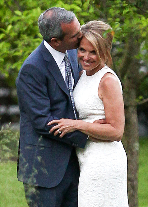 Katie-Couric-John-Molner-wedding_c