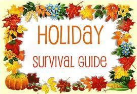 holidayThanksgiving