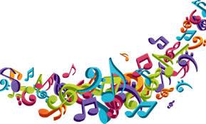 musicalnotes
