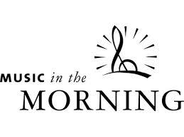 MusicMorning