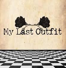 MyLastOutfit