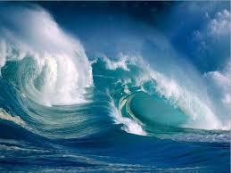 OceanSurges