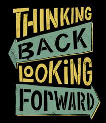 thinkingbacklookingforward