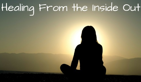 healing-from-the-inside-out